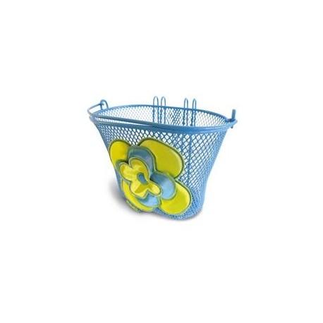 Košík na kolo BASIL Jasmin Basket