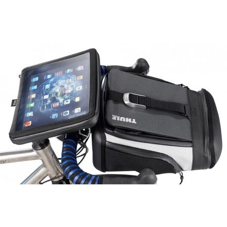 Obal na na iPad / mapu THULE Pack 'n Pedal