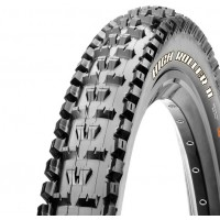 Plášť MAXXIS High Roller II Super Tacky butyl 26x2,4