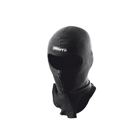 Kukla CRAFT Active Face Protector