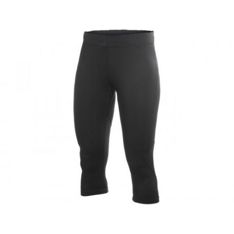 Dámské sportovní kalhoty CRAFT Active Run Capri