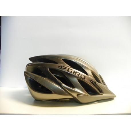 Cyklistická helma GIRO Athlon