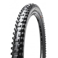 Plášť MAXXIS Shorty 3C butyl 26x2,4