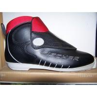 Běžkové boty FISCHER SL Ultra
