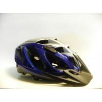Cyklistická helma UVEX XC RS