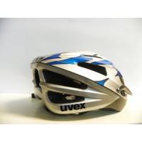 Cyklistická helma UVEX Boss comp RS