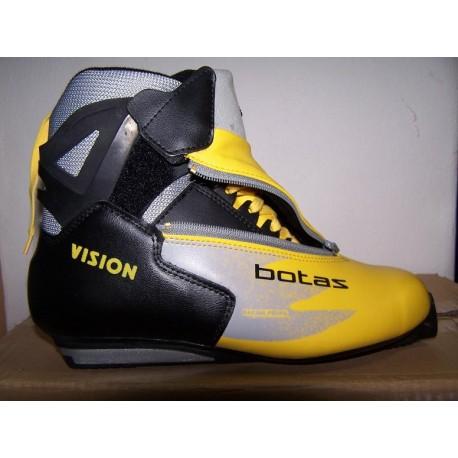 Běžkové boty BOTAS Vision
