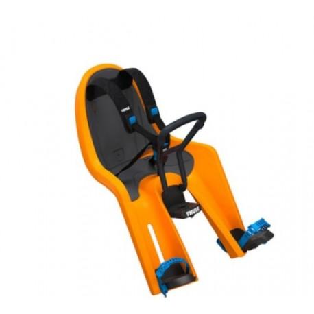 Dětská sedačka na kolo THULE Ride Mini