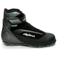 Běžkové boty ALPINA TR 50