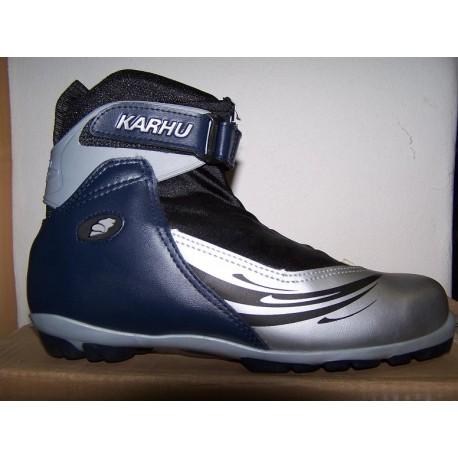 Běžkové boty KARHU Combi Touring