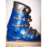 Lyžařské boty sjezdové DOLOMITE D82 Lady