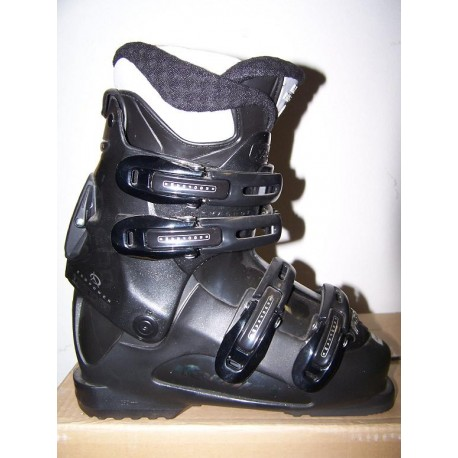 Lyžařské boty sjezdové NORDICA Trend 03 Lady