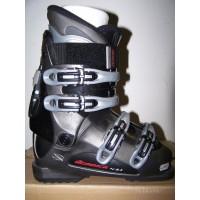 Lyžařské boty sjezdové NORDICA Next 5.1