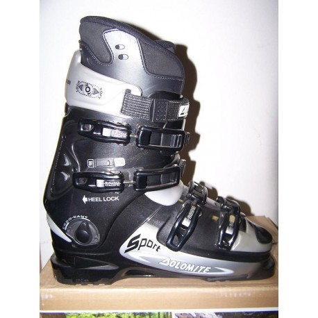 Lyžařské boty sjezdové DOLOMITE Sport Carve