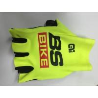 Cyklistické rukavice ALÉ Crono BS Bike