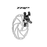 Kotoučová mechanická brzda TEKTRO TRP Spyre