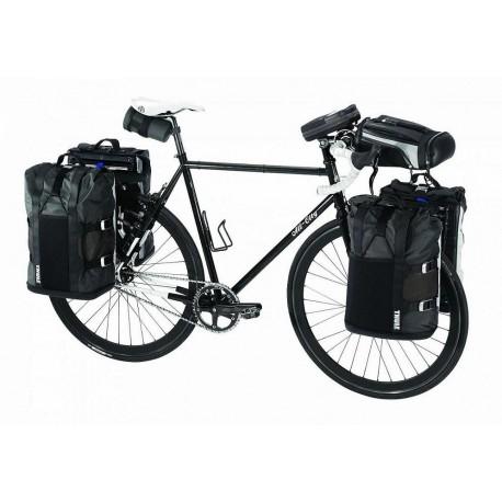 Cyklistická brašna THULE Pack 'n Pedal