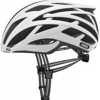 Cyklistická přilba ABUS Tec- Tical Pro v.2