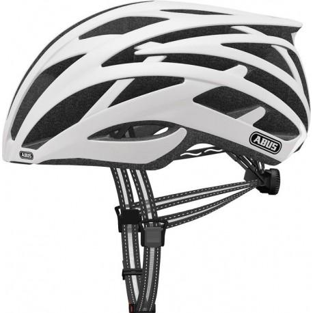 Cyklistická přilba ABUS Tec- Tical Pro