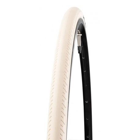 Plášť MAXXIS Sierra 700x23