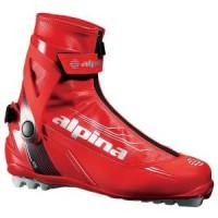 Běžkové boty ALPINA RS