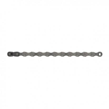 Řetěz SRAM PC 1110