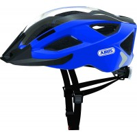 Cyklistická helma ABUS Aduro 2.0 race