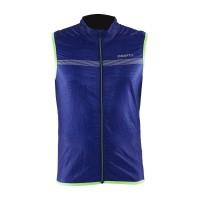 Cyklistická vesta CRAFT Featherlight