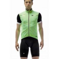 Cyklistická vesta GIORDANA Body Clone