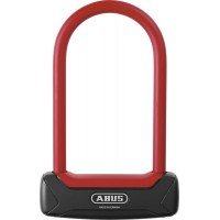 Zámek pro zabezpečení jízdního kola ABUS 640/135HB150