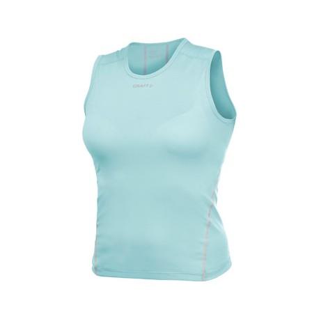 Dámské funkční tričko CRAFT Cool Sleeveless
