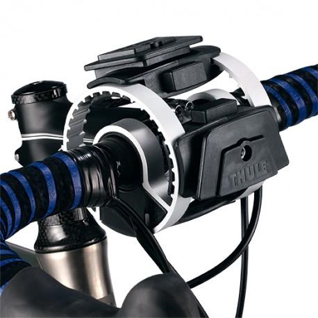 Cyklistický nosič na řidítka THULE Pack 'n Pedal