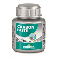 Montážní vazelina MOTOREX Carbon Paste 100 g