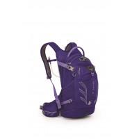 Dámský cyklistický batoh OSPREY Raven 14
