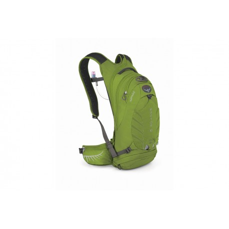 Cyklistický batoh OSPREY Raptor 10