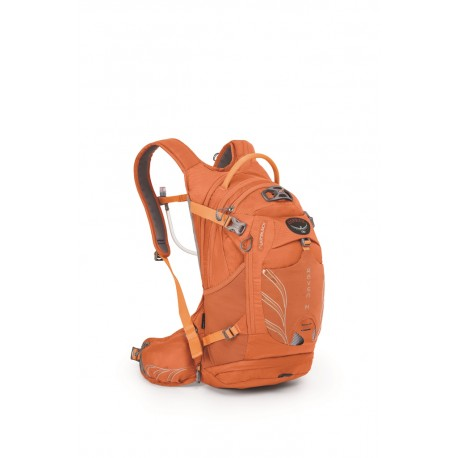 Cyklistický batoh OSPREY Raven 14