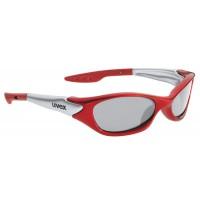 Dětské cyklistické brýle UVEX Sporty