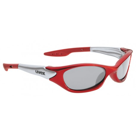 Cyklistické brýle UVEX Sporty
