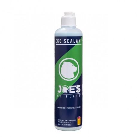 Bezdušový tmel JOE´S Eco Sealant 500 ml