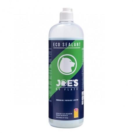 Bezdušový tmel JOE´S Eco Sealant 1000 ml