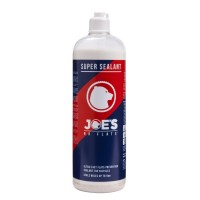 Bezdušový tmel JOE´S Super Sealant 1000 ml