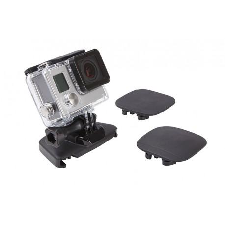 Držák kamery THULE Pack 'n Pedal Action Cam Mount