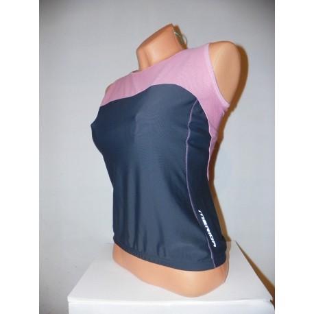 Dámský cyklistický dres MERIDA Horizon
