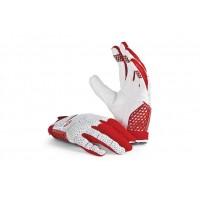 Cyklistické rukavice FOX Unabomber Glove