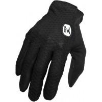 Dámské cyklistické rukavice SUGOI RPM Full glove