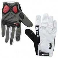 Cyklistické rukavice SUGOI Formula FX glove