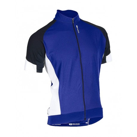 Cyklistický dres SUGOI Evolution Jersey