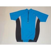 Cyklistický dres ATEX Meryl Actisystem