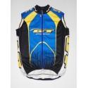 Cyklistická vesta GT Bioracer zimní