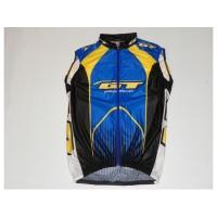 Cyklistická vesta GT Bioracer Team